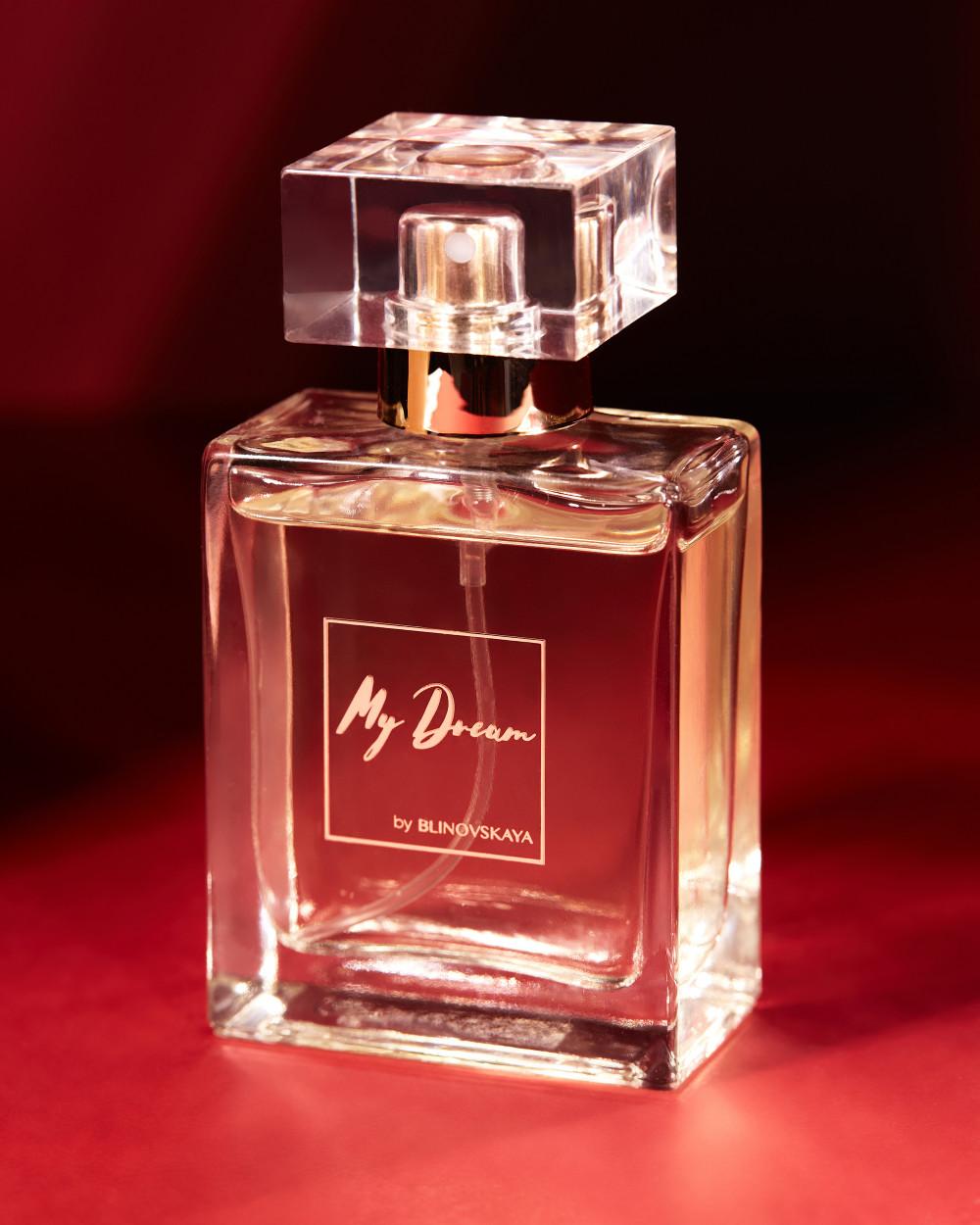 купить парфюм оригинал