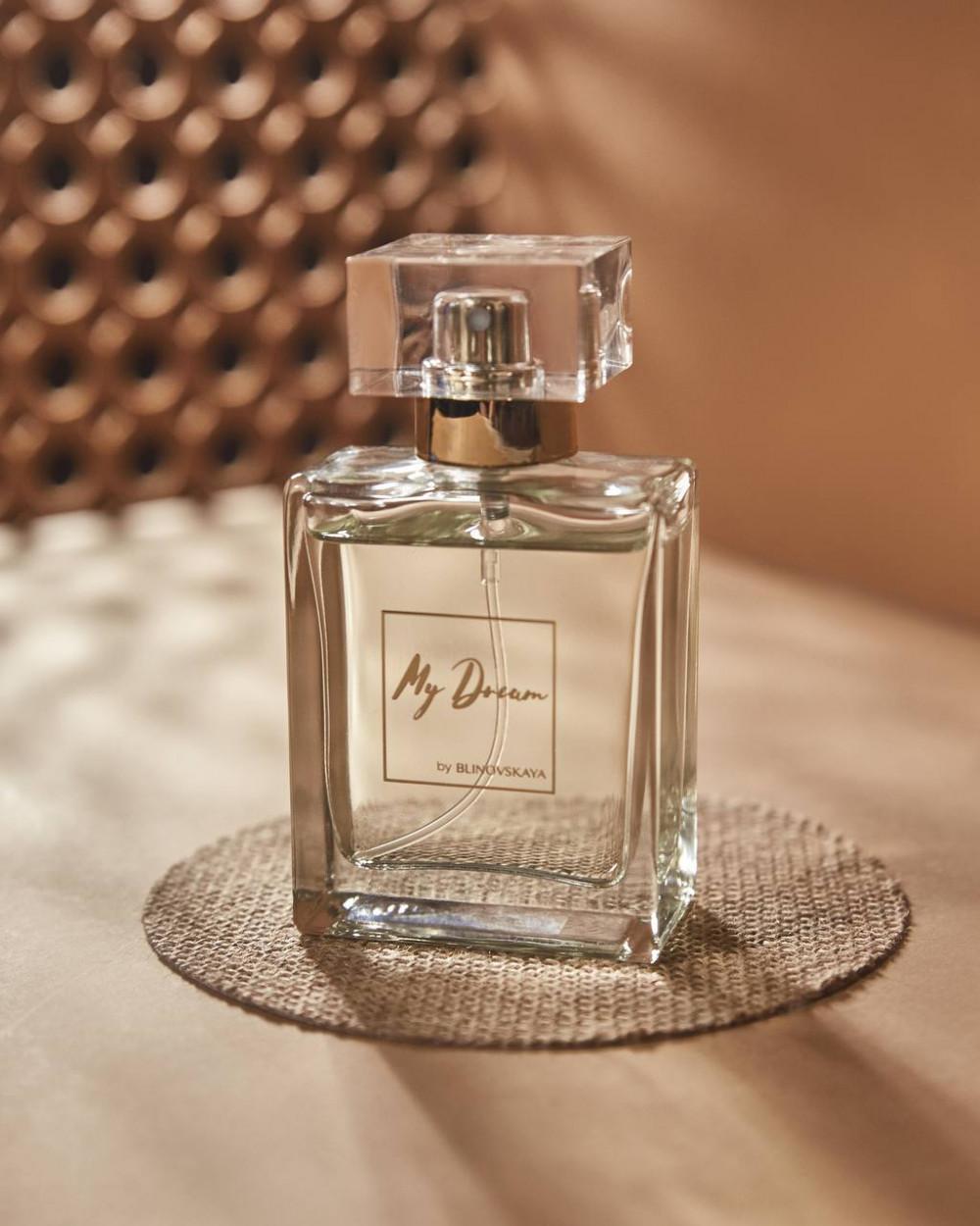 купить парфюм оригинал в интернет магазине